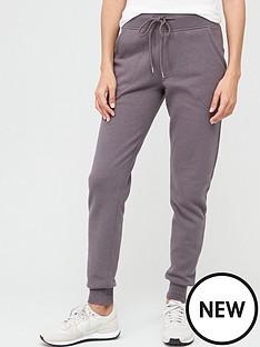 e5b5ce998617f3 Jogging Bottoms   Trousers & leggings   Women   www ...