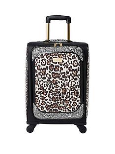 river-island-animal-mix-suitcase