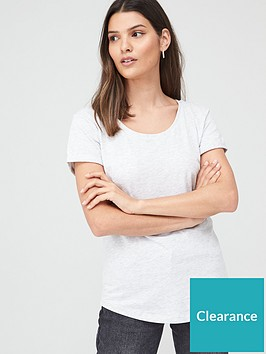 v-by-very-basic-scoop-neck-t-shirt