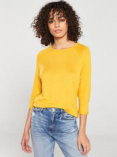 595000f414979 V by Very | Women's Clothing & Accessories | Littlewoods Ireland