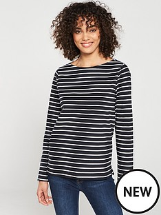 4717efaa4d94 V by Very | Women's Clothing & Accessories | Littlewoods Ireland