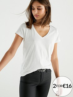 v-by-very-the-basic-v-neck-tee