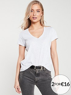 v-by-very-the-basic-v-neck-teenbsp