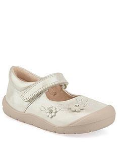 start-rite-flex-shoe