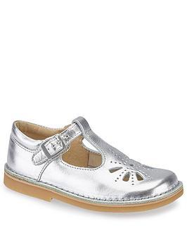 start-rite-girls-lottie-t-bar-shoes-silver