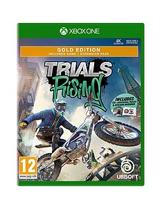 xbox-one-trials-rising