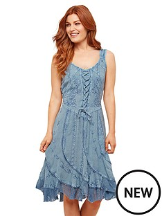 joe-browns-exquisite-embroidered-dress