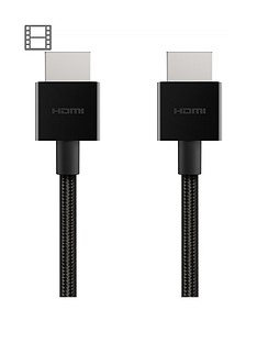 belkin-av10176bt2m-blk-ultra-high-speed-4k8k-21-hdmi-cable-2-metre
