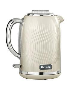breville-flow-jug-kettle-mushroom-cream