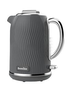 breville-flow-jug-kettle--nbspstorm-grey
