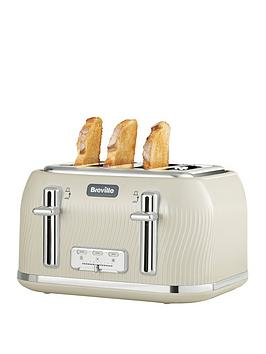 breville-flow-4-slice-toaster-mushroom-cream