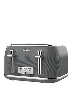 breville-flow-4-slice-toaster-storm-grey