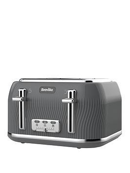 breville-flow-4-slice-toaster-storm-grey