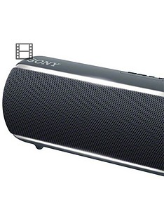 sony-sony-srs-xb22-portable-waterproof-wireless-bluetooth-speaker-with-extra-bass-amp-lighting