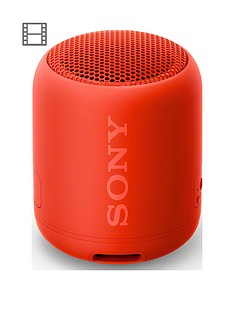 sony-sony-srs-xb12-waterproof-wireless-speaker-with-extra-bass