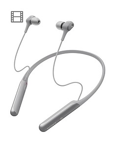 sony-wi-c600n-wireless-bluetooth-noise-cancelling-in-ear-headphones-optimised-for-voice-assistant