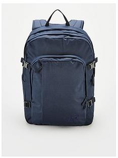 jack-wolfskin-berkeley-backpack