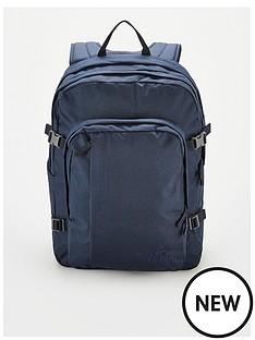 jack-wolfskin-berkeley-backpack