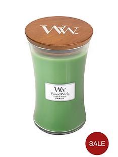 woodwick-large-hourglass-candle-ndash-palm-leaf