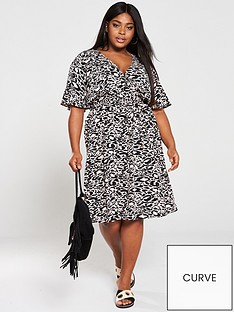 v-by-very-curve-printed-wrap-dress-printnbsp