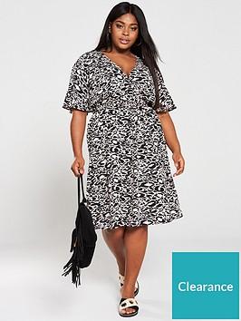 v-by-very-curve-printed-wrap-dress-printnbsp
