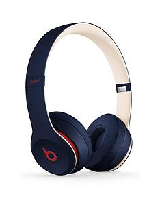 beats-by-dr-dre-solo-3-wireless-headphones-ndash-beats-club-collection