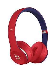 beats-by-dr-dre-solo-3-wireless-headphones-beats-club-collection-club-red