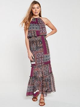 v-by-very-paisley-print-maxi-dress-multi