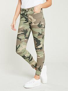 v-by-very-camo-skinny-jean-camouflage