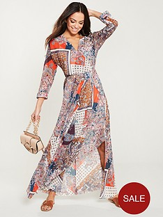 v-by-very-maxi-dress-paisley-print