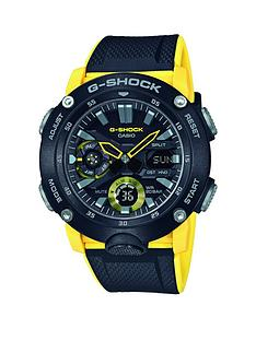 casio-casio-g-shock-black-and-yellow-detail-chronograph-dial-black-and-yellow-silicone-strap-watch