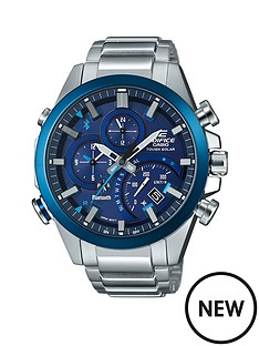 casio-casio-edifice-bright-blue-chronograph-dial-stainless-steel-bracelet-mens-watch