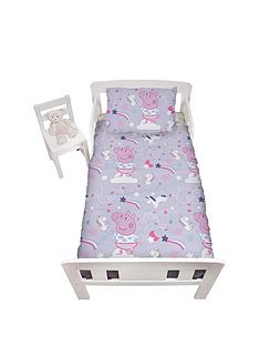 peppa-pig-sleepy-toddler-bedding-bundle