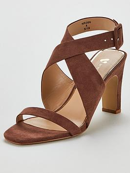 v-by-very-grand-mid-soft-knot-back-sandals-mink