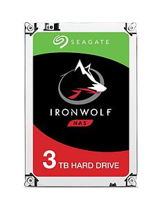 seagate-3tb-ironwolf-nas-hdd