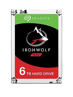 seagate-6tb-ironwolf-nas-hdd