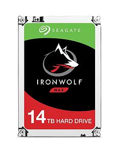 seagate-14tb-ironwolf-nas-hdd