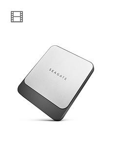 seagate-500gb-fast-external-ssd
