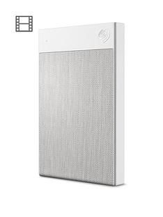 seagate-seagate-2tb-backup-plus-ultra-touch-portable-hard-drive-white