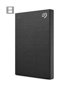 seagate-seagate-1tb-backup-plus-slim-portable-black