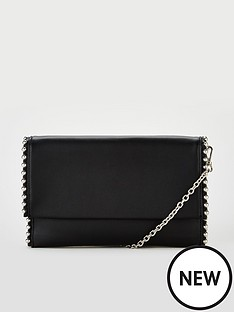 v-by-very-kelly-studded-clutch-bag-with-detachable-chain-strap