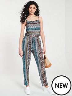 v-by-very-drawcord-jumpsuit