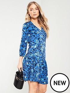 719056fd964d V by Very Dresses