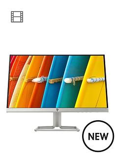hp-22f-full-hd-ultraslim-monitor-215-ipsnbsp--silver