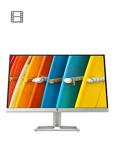 hp-22f-full-hd-ultraslim-monitor-215-ipsnbsp--silver