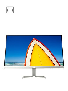 hp-24f-full-hd-ultraslim-monitor-238-ipsnbsp--silver