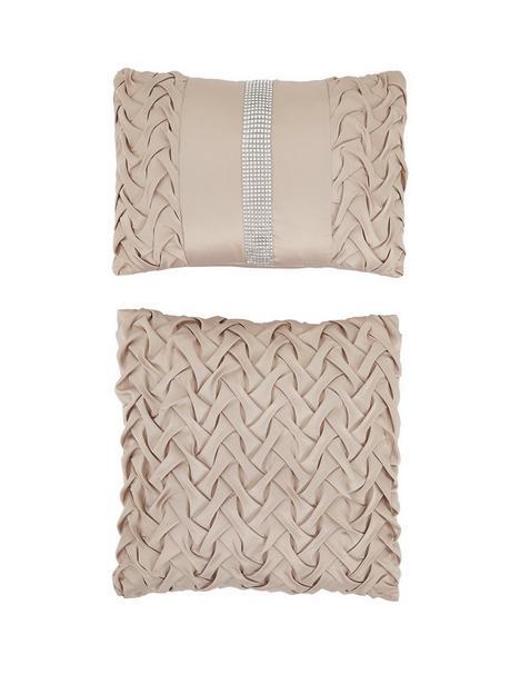 mia-cushion-pair