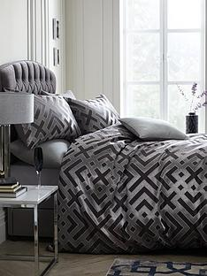 laurence-llewelyn-bowen-sanremo-geometric-duvet-cover-set
