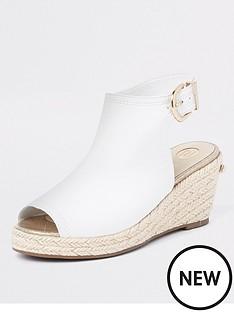 river-island-girls-espadrille-peep-toe-wedges-white