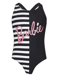 84f6e31afc 9/10 years | Girl | Swimwear | Sportswear | Child & baby | www ...